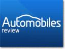 Compulsory Motor Insurance Policy