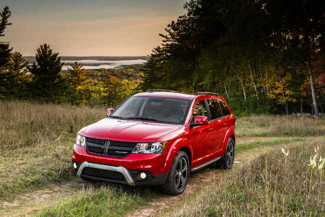 2014-Dodge-Journey-Crossroad-medium