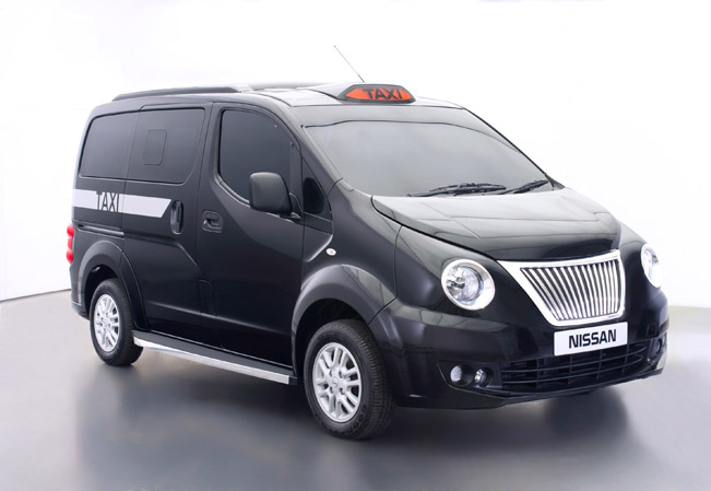 2014-Nissan-EV200-London-Taxi-medium