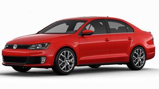 2014 Volkswagen Jetta TDI Value Edition - US Price $21,295