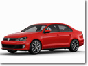 2014 Volkswagen Jetta TDI Value Edition - US Price $21,295