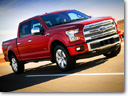 2015 Ford F-150 [video]