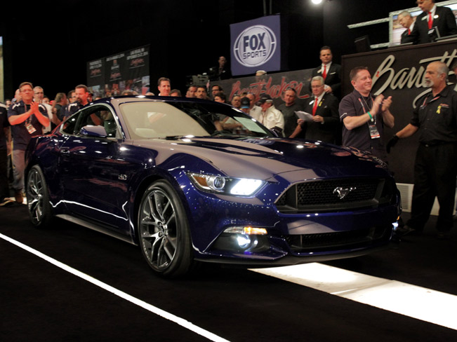 2015-Ford-Mustang-GT-First-Unit-medium-1