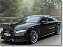 ABT Audi RS7 - 700HP and 880Nm