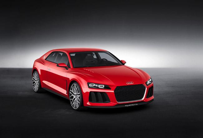 Audi-Sport-quattro-laserlight-concept-medium