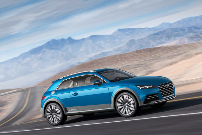 Audi-allroad-shooting-brake-show-car-medium