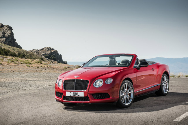Bantley-Continental-GT-V8-S-Convertible-medium