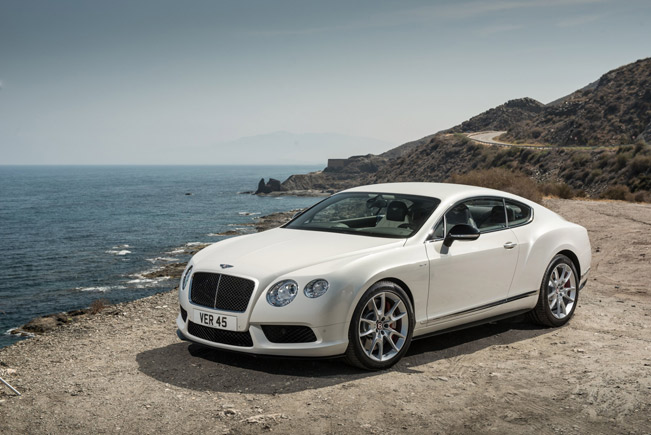 Bantley-Continental-GT-V8-S-Coupe-medium