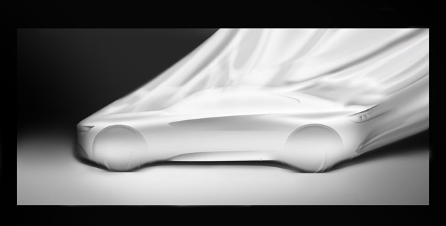 Beijing-Peugeot-Concept-Car-Teaser-medium