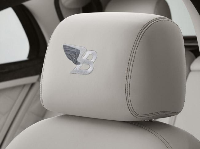 Bentley-Mulsanne-Birkin-Limeted-Edition-medium-2