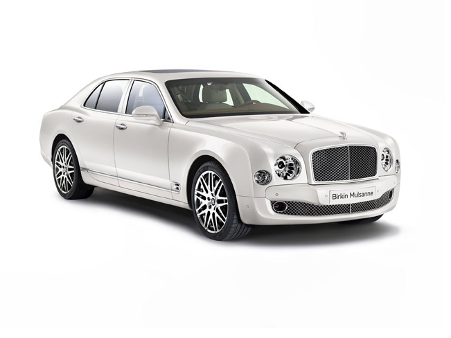 Bentley-Mulsanne-Birkin-Limeted-Edition-medium