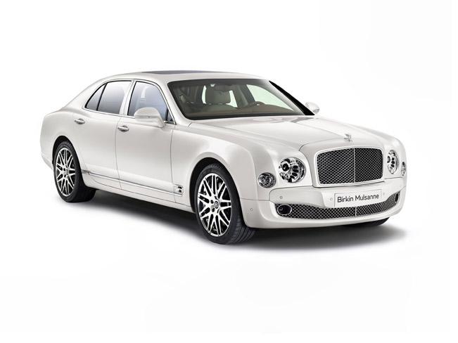 Bentley-Mulsanne-Birkin-Limeted-Edition-medium