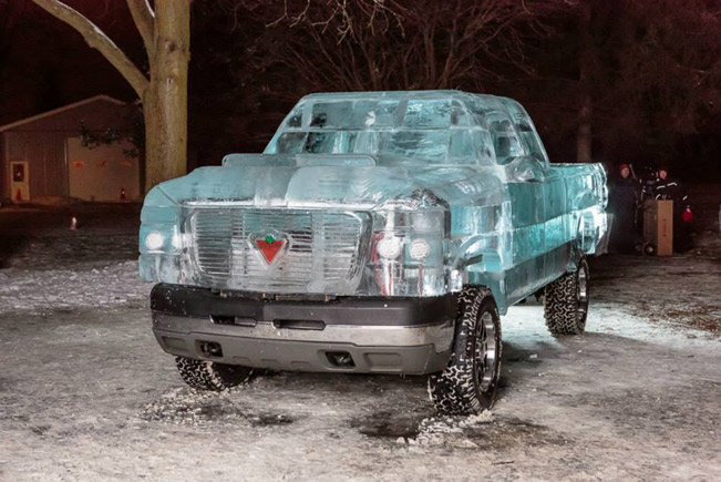 Canadian-Tire-Ice-Truck-medium-2