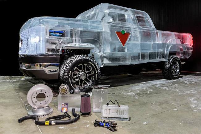 Canadian-Tire-Ice-Truck-medium-3