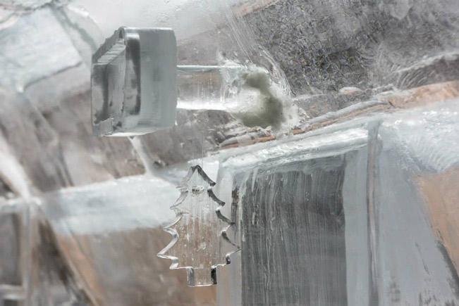 Canadian-Tire-Ice-Truck-medium-4