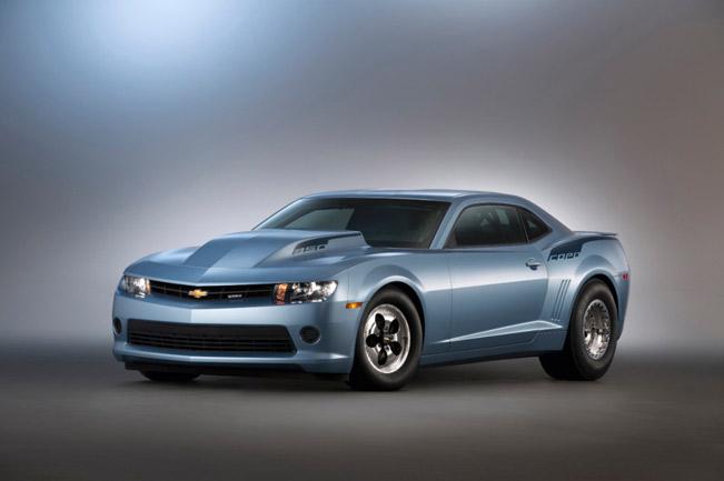 Chevrolet-COPO-Camaro-medium