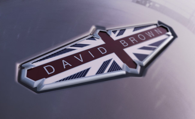 David-Brown-Automotive-Logo-Teaser-medium