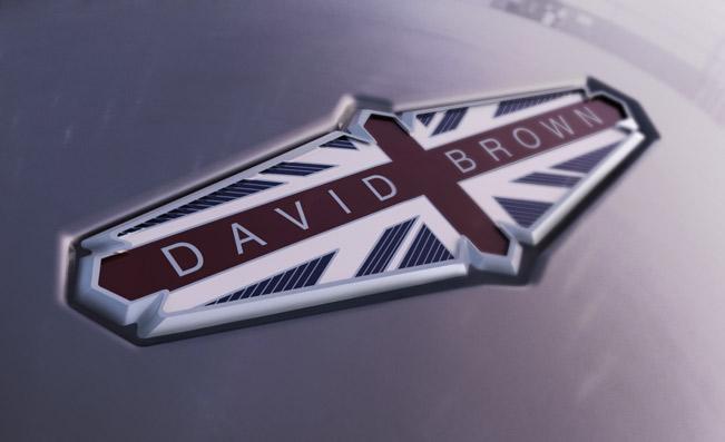David-Brown-Automotive-Logo-Teaser-medium