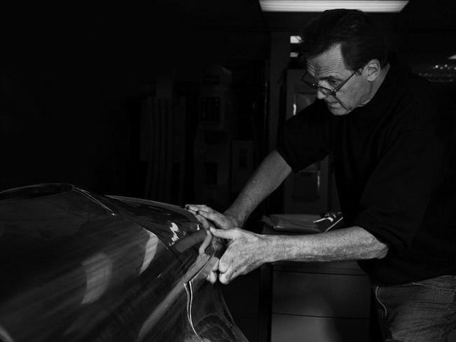 David-Brown-Automotive-medium