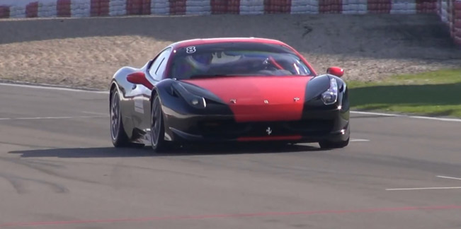 Ferrari-458-Challenge-Video-medium