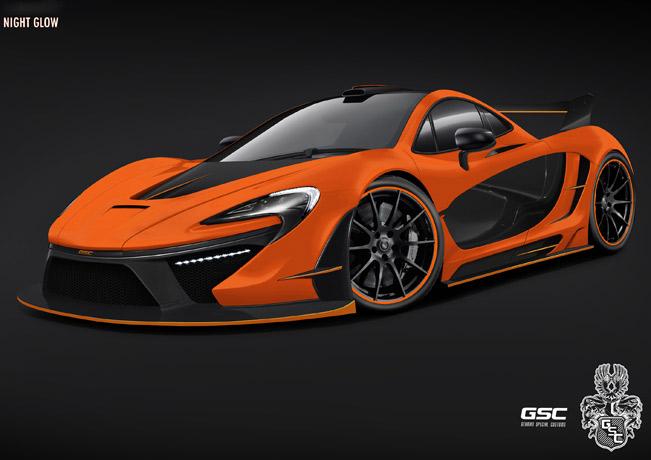 GSC-McLaren-P1-medium