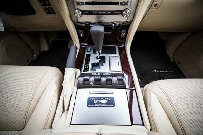 Hennessey-Lexus-LX-570-HPE500-medium-2
