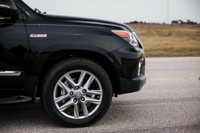 Hennessey-Lexus-LX-570-HPE500-medium-3