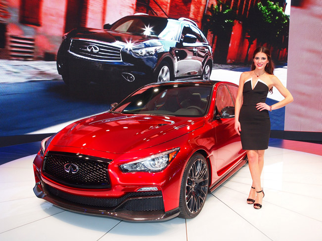 Infiniti-Q50-Eau-Rouge-Concept-Detroit-2014-medium
