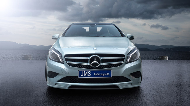 JMS-Mercedes-Benz-W176-A-Class-medium