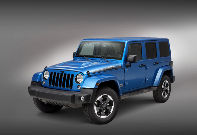 Jeep-Wrangler-Polar-medium