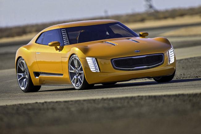 Kia-GT4-Stinger-Concept-medium
