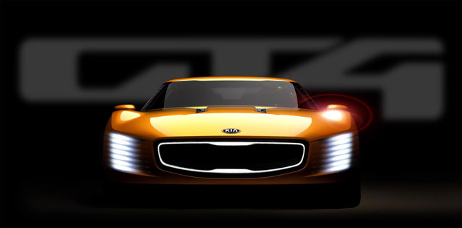 Kia-GT4-Stinger-teaser-medium