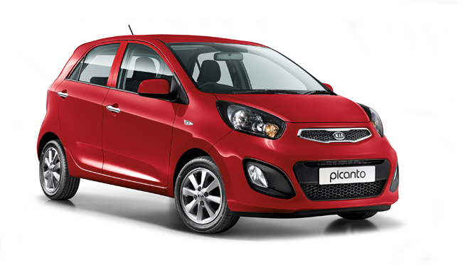 Kia-Picanto-5door-VR7-medium