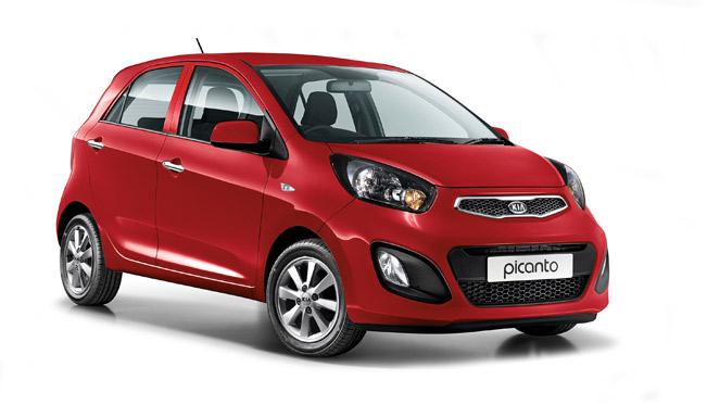 Kia-Picanto-5door-VR7-medium