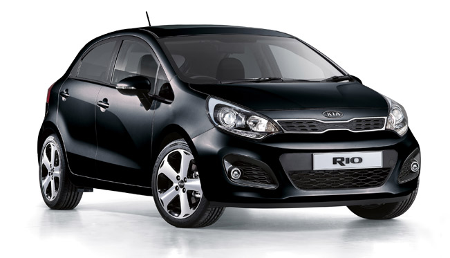 Kia-Rio-5door-VR7-medium