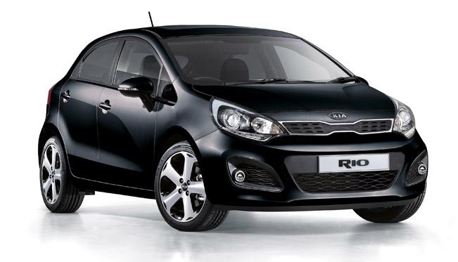 Kia-Rio-5door-VR7-medium