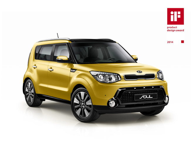 Kia-Soul-SUV-Pack--iF-Design-Award-medium-2