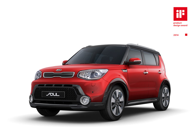 Kia-Soul-SUV-Pack--iF-Design-Award-medium