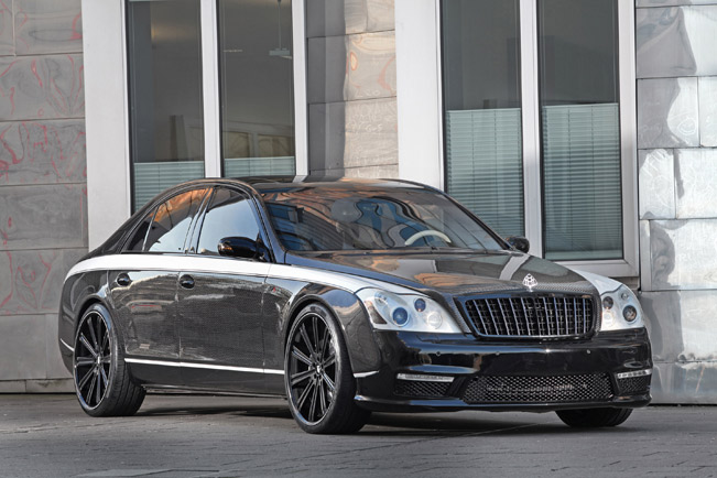 Knight-Luxury-Sir-Maybach-57S-medium