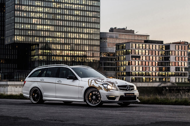 Loewenstein-LM63-700-Mercedes-Benz-C63-AMG-medium