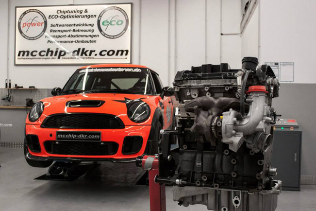 Mcchip-DKR-Mini-John-Cooper-Works-TFSI-DSG 02