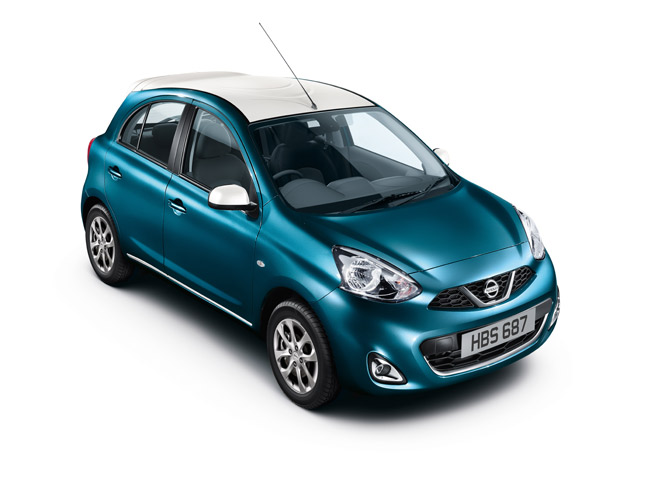 Nissan-New-Micra-Limited-Edition-medium-2