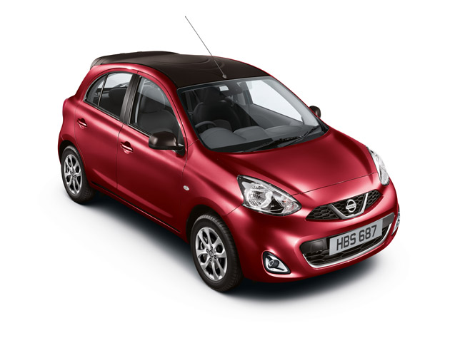 Nissan-New-Micra-Limited-Edition-medium-3