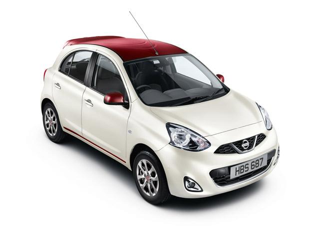 Nissan-New-Micra-Limited-Edition-medium