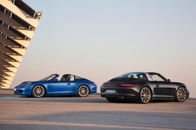 Porsche-911-Targa-medium