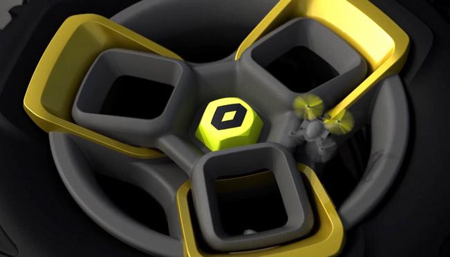 Renault-Concept-Teaser-medium