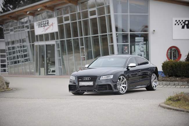 Rieger-Audi-A5-Sportback-medium