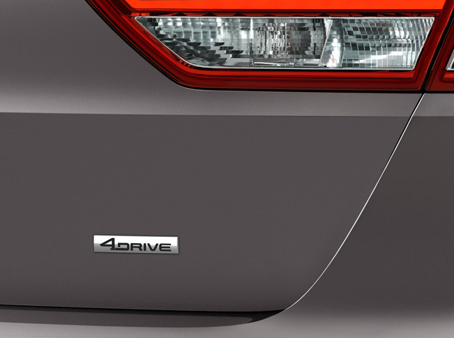 Seat-Leon-ST-4Drive-medium