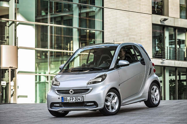 Smart-Fortwo-Citybeam-medium