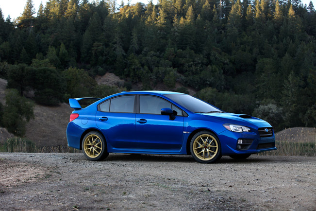 Subaru-WRX-STI-Launch-Edition-medium